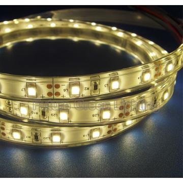 Tira Flexível LED