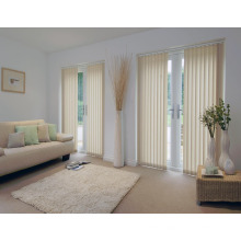 somfy motorized vertical blinds/sheer blinds for Popular Luxury Quality Factory Price