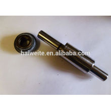 Brand Water Pump Bearing WR1230093 / WR1530101 / WR1630139 / WR3258152