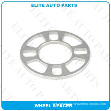 8mm Wheel Spacer for Cars