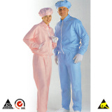 Antistatic Garment / ESD Garment