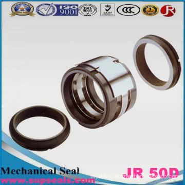 Double Face Burgmannm Echanical Seal 50d