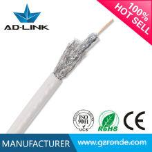 Câble coaxial extérieur rg59