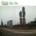 Depurador absorbente de gas de alta eficiencia SO2 de China