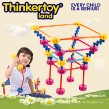 Creative Toys Building Block Education Toys for Kids