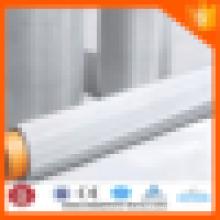 Filtro de malla de alambre de acero inoxidable 300 500 micrones