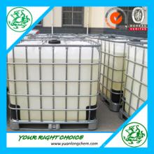 Phosphate de dioctyle de plastifiant DOP de qualité supérieure