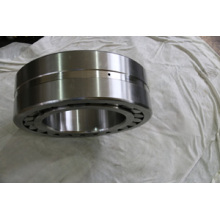 Roller Spherical Bearing 22311