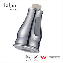 Хайцзюнь онлайн продажа купч декоративная водная стена faucets кухни сопло