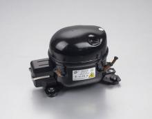 Dispensador de água Compressor, R600a