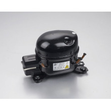Water dispenser Compressor, R600a