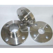 High Quality Die Casting Auto Spare Parts