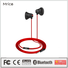 Hot Selling 3.5mm Wired Headset Mobile in Ear Earphone