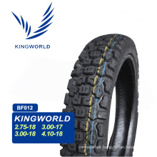 Best Quality 325-18 350-18 Motorcycle Tire