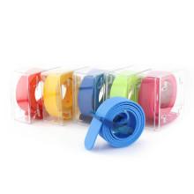 Silikon-Gummibänder