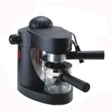 Cafetera de espresso Wcm-207