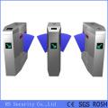 OEM palaestra CE Certified Flap Barrier System