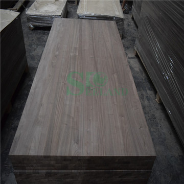 Black Walnut wood / Juglans From American for Decoration