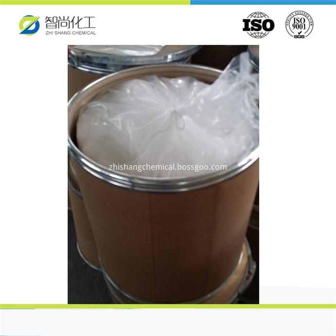Drum 13 Zirconium Oxychloride