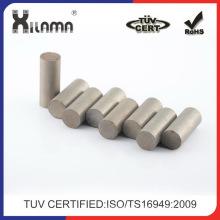 Imán de alta pureza Material barra imán Customizied