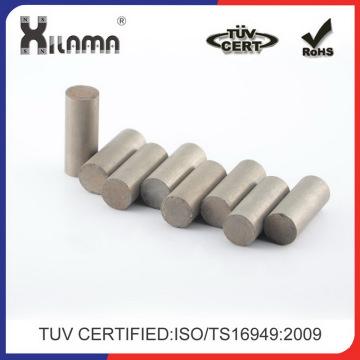 Hochreine Magnet Material Stab Magnet Customizied