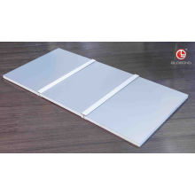 Aep- Metal Insulation Decorative Board