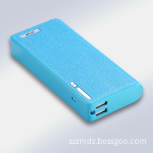 High Quality 10000mAh Portable Emergency Battery Pack Charger