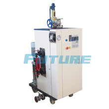 Electric Steam Generator Price (80KW)