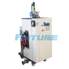 Caldeira a vapor de alta pressão elétrica da China