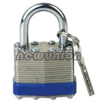 Padlock, Combination Lock, Steel Padlock, Iron Padlock