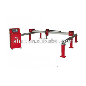 Hot Sale light gantry plasma cutter