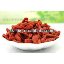 New Crop Top Quality Natural Dried Wolfberry