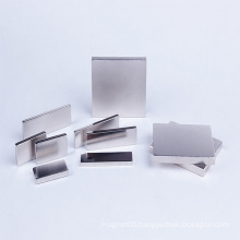 Various Size Block Rare Earth Magnet