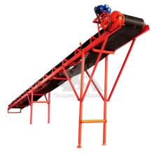 Good Quality Mining Construction Belt Conveyor