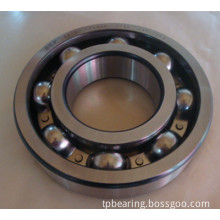 sell import 6300 size 10x35x11 deep groove ball bearing chrome steel china manufactory stock