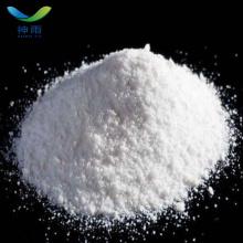 Food Grade Maltose with CAS 69-79-4