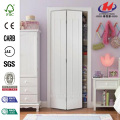 House Large Opening Interior Room Folding Door