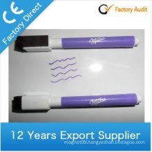 Marker pen,Whiteboard pen,Dry-Erase pen