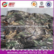 Gold supplier China camouflage fabric camouflage fabric stock marine camouflage fabric for army uniform and tent