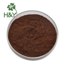 Extrait de pépins de raisin de haute qualité polyphénols OPC 95