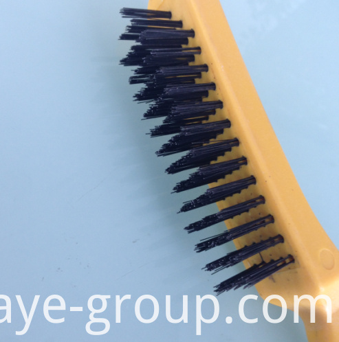 black wire brush (3)