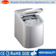 Made in China portable mini ice maker machine for sale