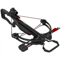 BARNETT - TACTICAL CROSSBOW RECRITIEREN