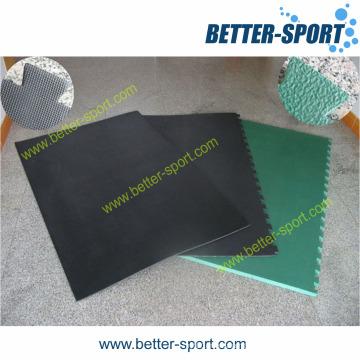 Стабильный коврик для лошади, Стабильный коврик EVA, Резиновый стабильный коврик