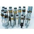 Ультразвуковой преобразователь 15 кГц для сварочного аппарата для резки