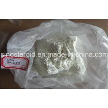 Homebrew Raw Steroid Powder 4-Chlorodehydromethyltestosterone/Turinabol