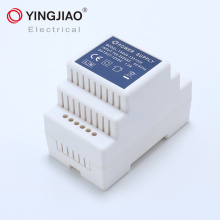 12-20W Din Rail Power Supply with 7V/9V/12V/15V/24V/36V