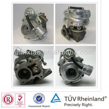 Turbo RHF5 8971371098 For Opel Engine