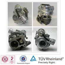 Turbo RHF5 8971371098 Для двигателя Opel