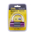 Yf20621 Cabinet Combination Lock